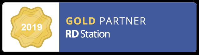 Quienes Somos Foto Marketing Gold Partner RD Station Colombia ATRAE Agencia especializada en ventas Bogotá