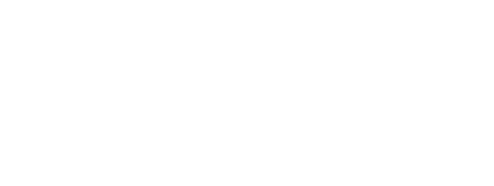 Logo en blanco Atrae