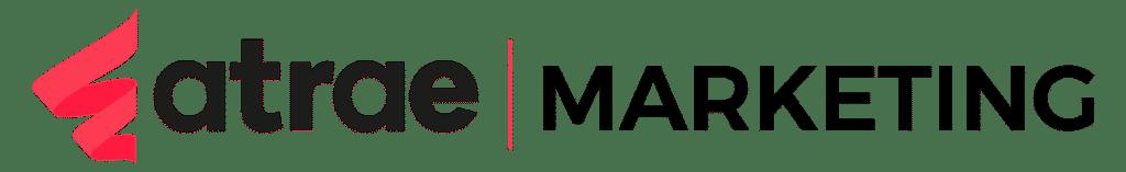 Logo atrae marketing bogotá