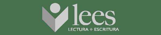 Logo Lees cliente de Atrae tus mejores clientes Agencia especializada en ventas