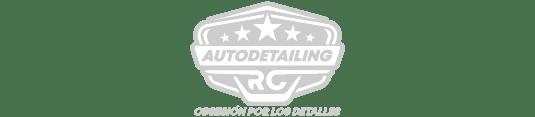 Logo autodetailing cliente atrae tus mejores clientes