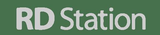 Logo RD Station plataforma de marketing y ventas en Atrae tus mejores clientes
