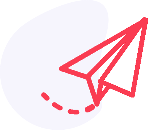 Icono envio de email Atrae tus mejores clientes Bogotá