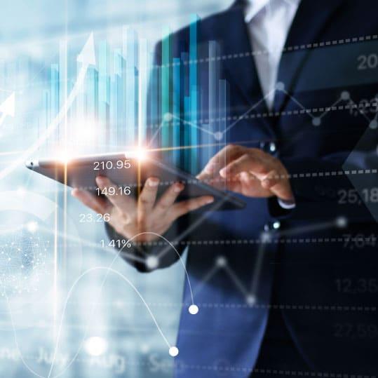 Foto diagnóstico embudo de ventas ATRAE tus mejores clientes Agencia especializada en ventas