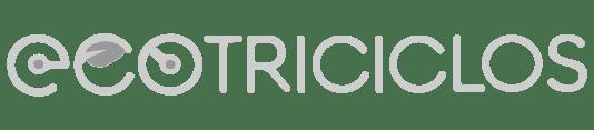 Logo Ecotriciclos cliente de Atrae tus mejores clientes Agencia especializada en ventas Bogotá