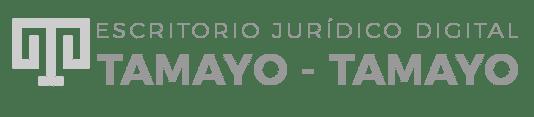 Logo Tamayo Tamayo cliente de Atrae tus mejores clientes Agencia especializada en ventas Bogotá