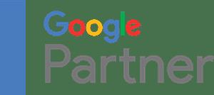 ATRAE Agencia especializada en embudos de venta Google Partner Bogotá