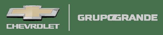 Logos clientes ATRAE Agencias de Marketing Digital Colombia