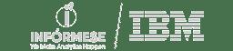 Logo Informese Atrae Agencias de Marketing Digital Colombia