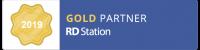 ATRAE-Marketing-Gold-Partner-RD-Station-Colombia